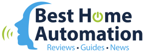 Smart Home Automation System Reviews