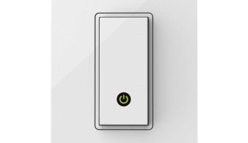 Belkin WeMo Light Switch Review